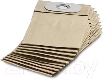 Комплект пылесборников для пылесоса Karcher 6.904-262.0