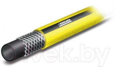 Шланг поливочный Karcher PriмoFlex 2.645-248.0 (30м)