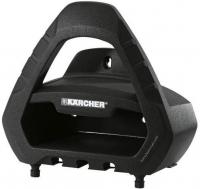 Держатель для шланга Karcher Plus 2.645-161.0 -