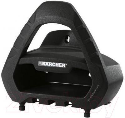 Держатель для шланга Karcher Plus 2.645-161.0
