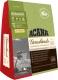 Корм для собак Acana Grasslands с ягненком беззерновой (2.27кг) -