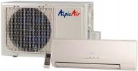 Кондиционер AlpicAir AWI/AWO-21HPR1C -