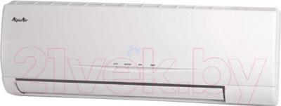 Сплит-система AlpicAir AWI/AWO-21HPR1C