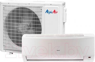 Сплит-система AlpicAir AWI/AWO-70HPDC1С