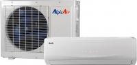 Сплит-система AlpicAir AWI/AWO-25HPDC1B -