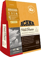 Корм для собак Acana Wild Prairie Dog (2.27кг) -