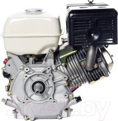 Двигатель бензиновый ZigZag GX 390 (BS188FE)