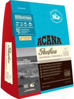 Корм для собак Acana Pacifica Dog (2.27кг)