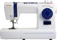 Швейная машина Toyota Jeans 17C -