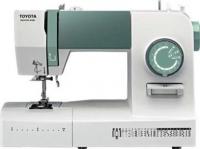 Швейная машина Toyota TSEW2 -
