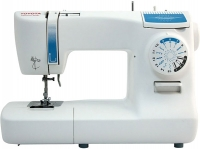 Швейная машина Toyota SPB15 -