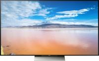 Телевизор Sony KD-75XD9405 (черный) -