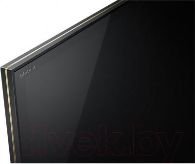 Телевизор Sony KD-75XD9405 (черный)