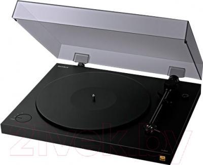 Проигрыватель виниловых пластинок Sony PS-HX500