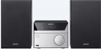 Микросистема Sony CMT-SBT20 -