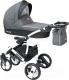 Детская универсальная коляска Camarelo Carera 2 в 1 (CAN-3) -