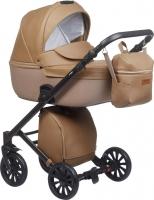 Детская универсальная коляска Anex Cross 3 в 1 (CR05) -