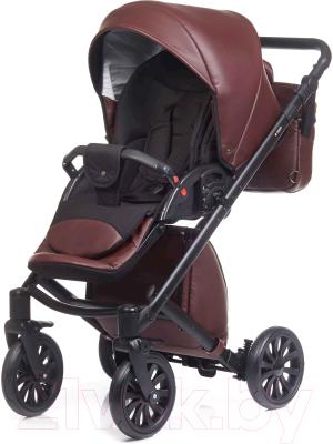 Детская универсальная коляска Anex Cross 2 в 1 (CR06)