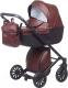 Детская универсальная коляска Anex Cross 2 в 1 (CR06) -