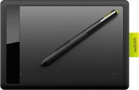 Графический планшет Wacom One by Wacom Small / CTL-471 -