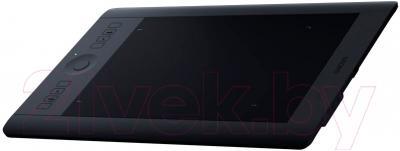 Графический планшет Wacom Intuos Pro Medium / PTH-651-RUPL