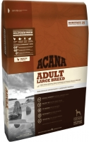 Корм для собак Acana Heritage Adult Large Breed (11.4кг) -