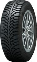 Зимняя шина Cordiant Sno-Max 205/60R15 91T -