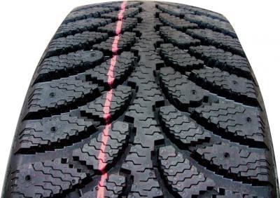 Зимняя шина Cordiant Sno-Max 205/60R15 91T