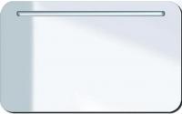 Зеркало интерьерное Duravit PuraVida PV 9422 (белый глянец) -
