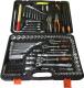 Универсальный набор инструментов Partner 41421 / PA-40142 -