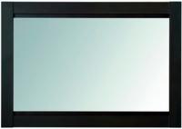 Зеркало интерьерное Black Red White August S83-LUS/100 (дуб венге) -