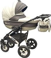 Детская универсальная коляска Camarelo Sevilla 2 в 1 (SE-26) -