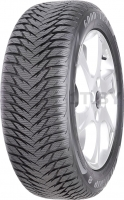 Зимняя шина Goodyear UltraGrip 8 185/65R15 88T -