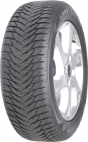Зимняя шина Goodyear UltraGrip 8 195/65R15 95T -