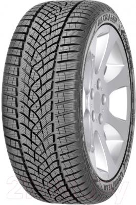 Зимняя шина Goodyear UltraGrip Performance Gen-1 SUV 275/40R20 106V