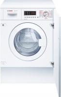 Стирально-сушильная машина Bosch WKD28541OE -