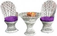 Комплект садовой мебели Сад радости Фландрия -