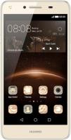Смартфон Huawei Ascend Y5 II / CUN-U29 (золото) -