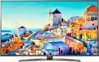 Телевизор LG 43UH671V -