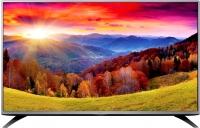 Телевизор LG 49LH541V -