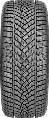 Зимняя шина Goodyear UltraGrip Performance Gen-1 235/45R17 97V