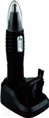 Машинка для стрижки волос Irit IR-3231
