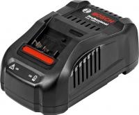 Зарядное устройство для электроинструмента Bosch GAL 1880 CV (1.600.A00.B8G) -