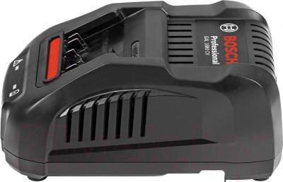 Зарядное устройство для электроинструмента Bosch GAL 1880 CV (1.600.A00.B8G)