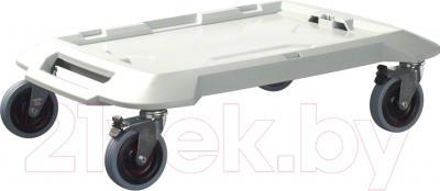 Тележка грузовая Bosch L-Boxx Roller (1.600.A00.1S9)