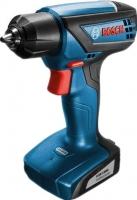 Профессиональный шуруповерт Bosch GSR 1000 Professional (0.601.9F4.020) -