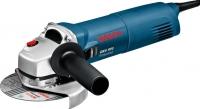 Профессиональная угловая шлифмашина Bosch GWS 1000 Professional (0.601.828.800) -