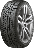 Зимняя шина Hankook Winter i*cept evo2 W320 215/55R16 93H -