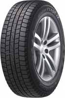 Зимняя шина Hankook Winter I*cept IZ W606 175/65R15 84T -