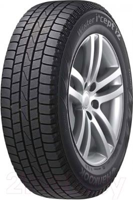 Зимняя шина Hankook Winter I*cept IZ W606 185/55R16 83T